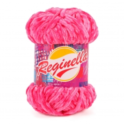 Chenille Candy