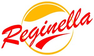 Reginella.cl